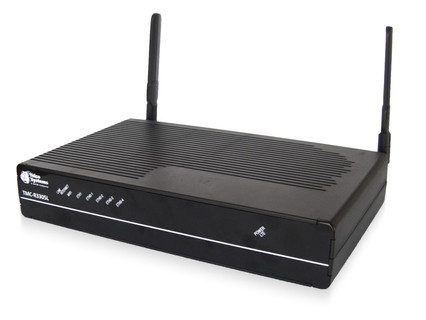 Telco Systems releases new series of multiservice business routers and integrated access devices to