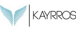 "Kayrros selected to benefit from French subsidisation in ""French Tech - Green20"" program"