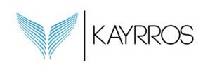 """Kayrros selected to benefit from French subsidisation in """"French Tech - Green20"""" program"""