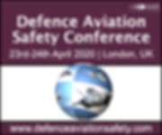 Defence Aviation Safety 300x250.jpg