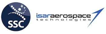 New generation rocket engines to be tested at Esrange – SSC signs contract with Isar Aerospace