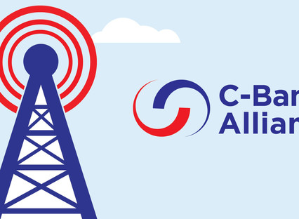 C-Band Alliance files U.S. Treasury contribution proposal with Federal Communications Commission