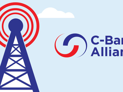 C-Band Alliance proposes to clear 300 MHz of spectrum for nationwide 5G deployment