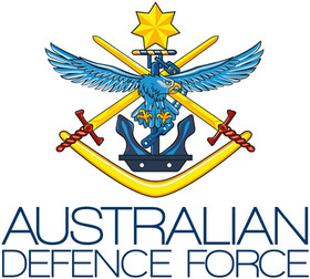 Australian Defence Force takes control with Inmarsat virtual satellite system