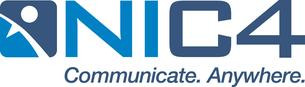NIC4 and Get SAT providing VSAT comms-on-the-move network and equipment services to special ops forces in Europe