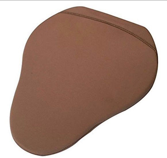 Lower abdominal board