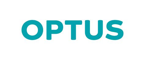 How to set up optus voicemail