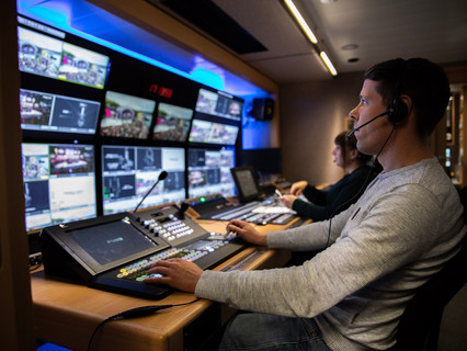 Bridge Technologies partners with Germany's Broadcast Solutions