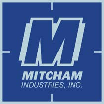Mitcham Industries announces first μMA-X System delivery in support of US Navy next generation small-class unmanned undersea vehicle (UUV) evaluation