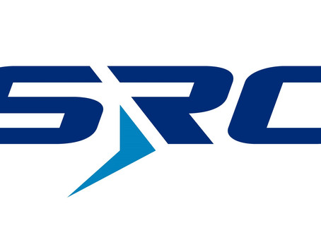 U.S. Air Force awards SRC IDIQ contract to support ABMS system development