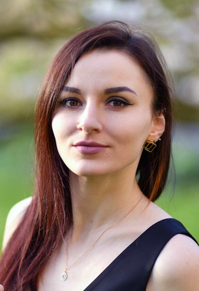 Marshall Futureworx welcomes Dr Alisa Molotova to lead Business Development and Innovation