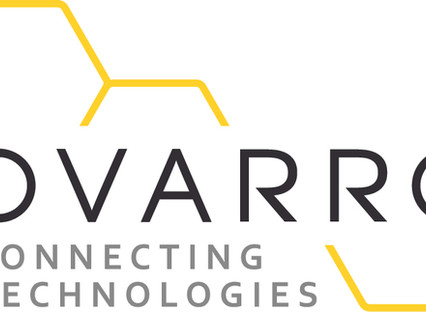 Servelec Technologies reveals new company name: Ovarro