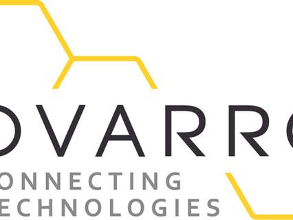 Servelec Technologies reveals new company name: Ovarro