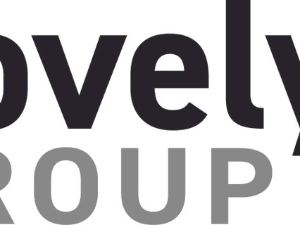 Sonardyne Group Limited changes name to Covelya Group Limited