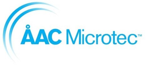 ÅAC Microtec announces unveiling of new branding and website