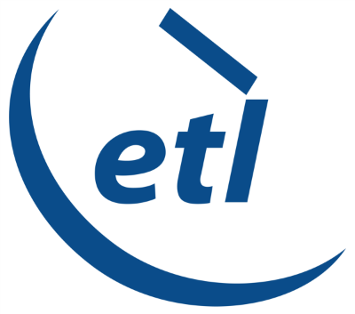 ETL Systems to debut Hawk Matrix and Falcon Frequency Converter in MENA and NAM regions