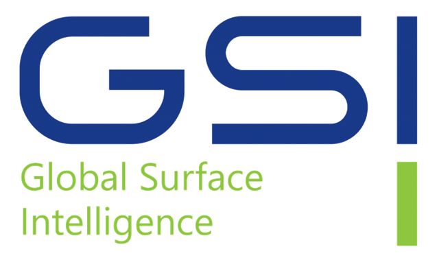 Global Surface Intelligence secures six-figure Canadian project