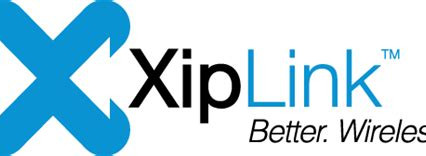 Xiplink and Galaxy broadband communications partner to bring customers enhanced performance, reliabi