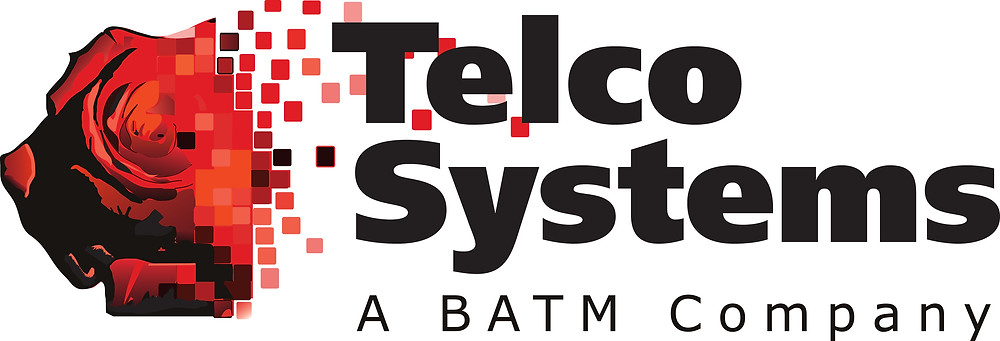Telco Systems joins Intel's prestigious winners' circle as a virtualization solution partner