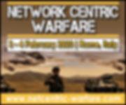 Network Centric Warfare.jpg