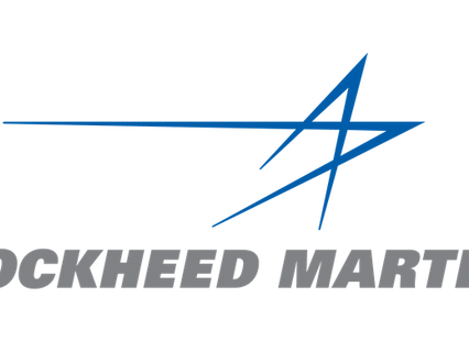 Fit for success: Lockheed Martin's advanced extremely high frequency satellite encapsulated and