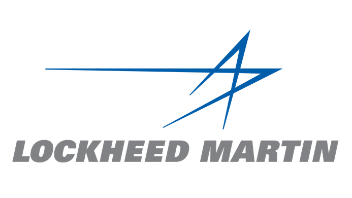 Lockheed Martin achieves successful hypersonic captive carry flight test continuing their rapid development and testing continues through 2019