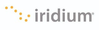 Iridium partner Marlink expands Soremar relationship, aiding North African fishing operators