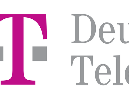 Deutsche Telekom goes cloud-native with a disaggregated, open BNG