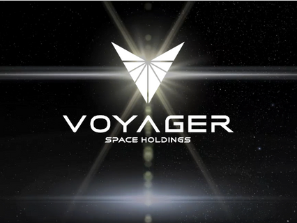 Voyager Space Holdings, Inc. and X.O. Markets, parent of Nanoracks, announce strategic agreement