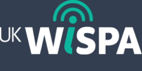 UKWISPA membership soars as fixed wireless access broadband elevates to mainstream