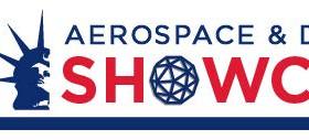 U.S. Commerce Department keynotes grand opening of USA Aerospace & Defense Showcase