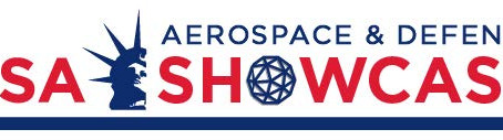 U.S. Commerce Department keynotes grand opening of USA Aerospace & Defense Showcase