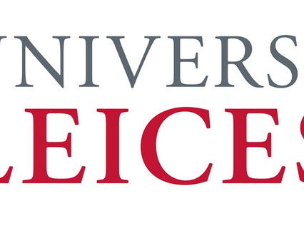 University of Leicester renews pledge for diversity in space