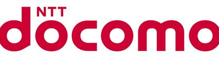 NTT DOCOMO commits to carbon neutrality by 2030, aiming for zero effective greenhouse gas emissions