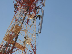 Radio Innovation proudly announces first field trial with Orange in business acceleration