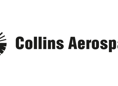 Collins Aerospace to provide Army with anti-jam technology enabling multi-domain battlespace network