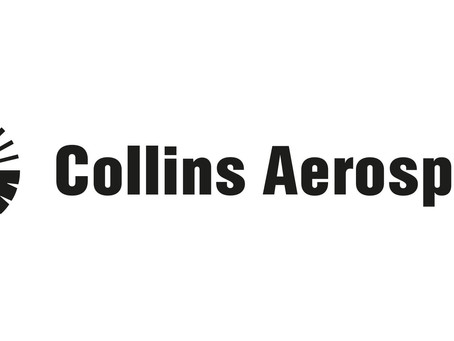 Collins Aerospace wins the fourth Queen's Award for Enterprise