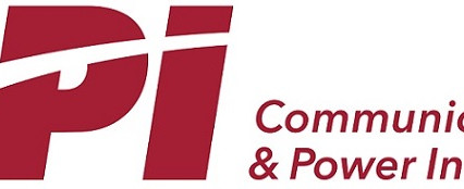 Communications & Power Industries completes acquisition of satellite antenna systems business of