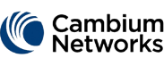Cambium Networks keeps world's largest military air show connected