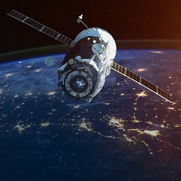 HERE introduces HD GNSS, a precise global positioning solution for the mass-market