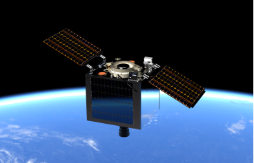 Philippines MULA Earth observation satellite passes qualification status review at SSTL