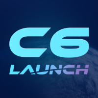C6 Launch Systems to use Shetland Space Centre as primary launch site