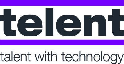 telent selected to deliver major performance upgrade and security enhancement for Channel Island's telecom network
