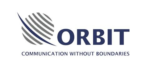 Orbit expands delivery of dual-band (Ku/X) Maritime Satcom Terminals for the Polish Navy