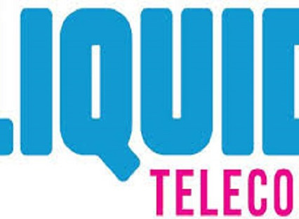Liquid Telecom extends collaboration with Microsoft as a connectivity partner in Africa