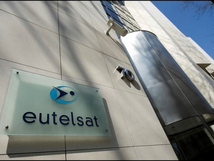 Eutelsat statement on Eutelsat 5 West B