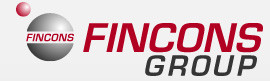 Fincons Group plans bumper attendance for IBC2019 with next gen hybrid TV and AI applications at the core of continuous innovation