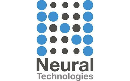 Neural Technologies becomes the world's first fraud management system to automatically connect to RA