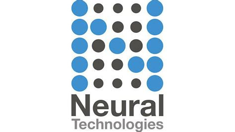Neural Technologies becomes the world's first fraud management system to automatically connect to RAG's industry-leading Wangiri fraud intelligence exchange