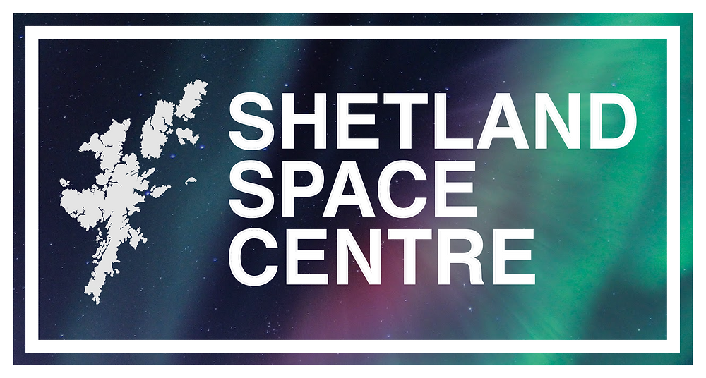 Shetland spaceport proposals submitted to local authority